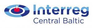 CB logo RGB_0