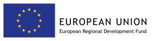 EU flag horizontal RGB