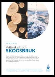 Infoblad_skogsbruk
