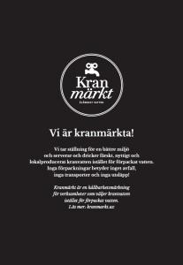Bordspratare_KRANMÄRKT_ÅländsktVatten