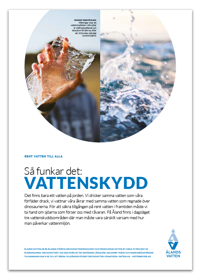 Info_vattenskydd 1