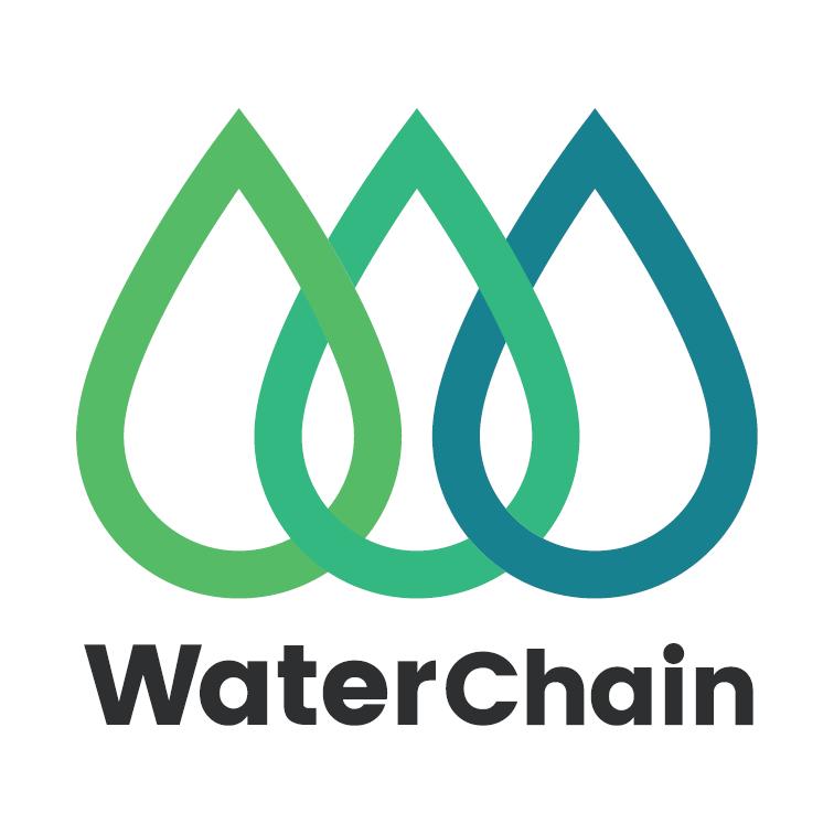 Waterchain_pystylogo