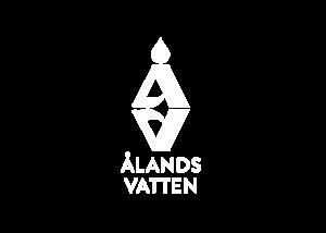 alands-vatten_VIT_rgb