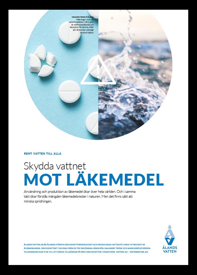 Info_lakemadel 2