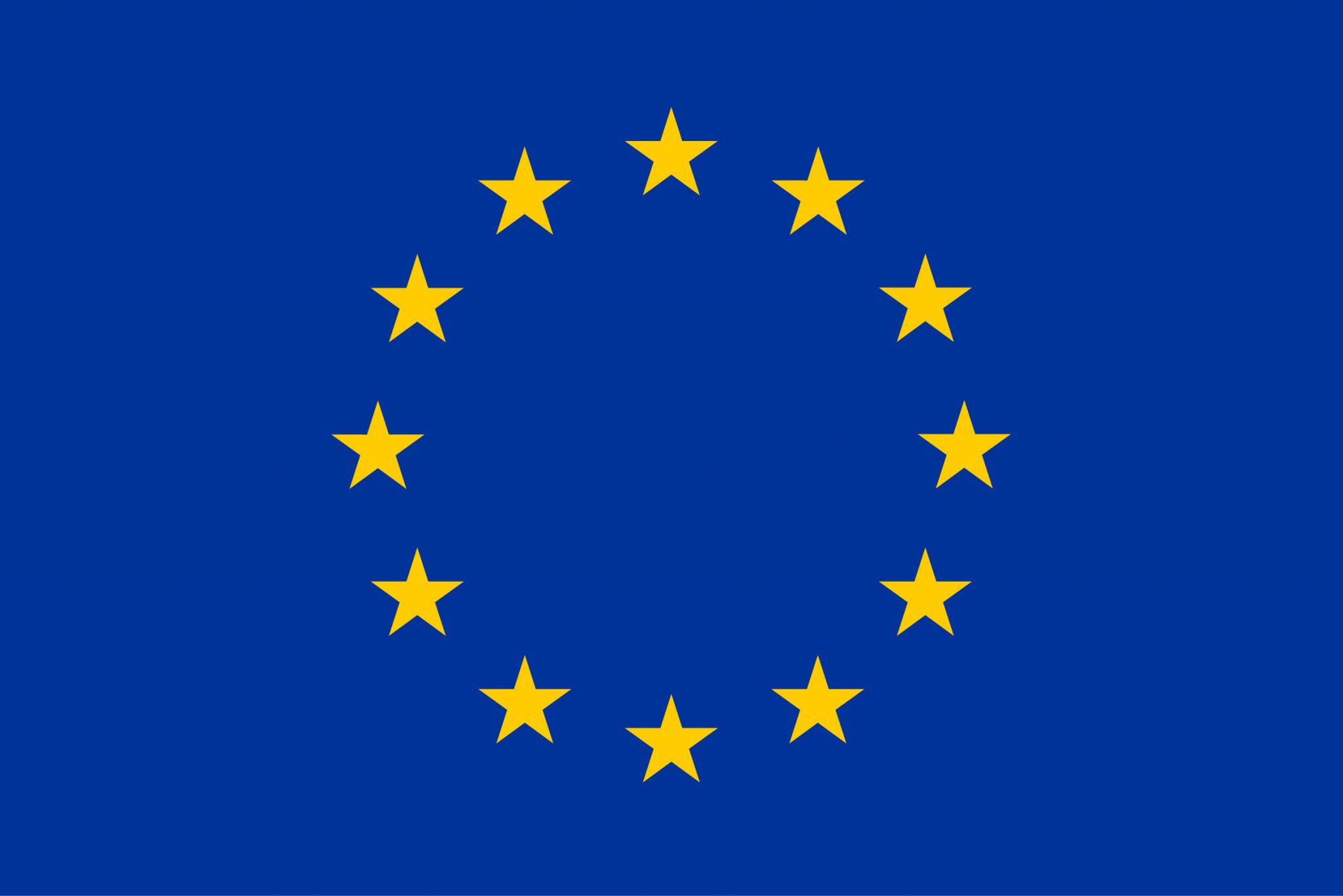 flag_yellow_high