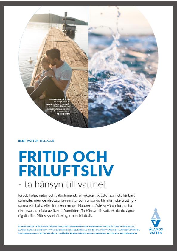 Infoblad_friluft