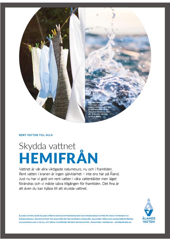 Infoblad_hemma