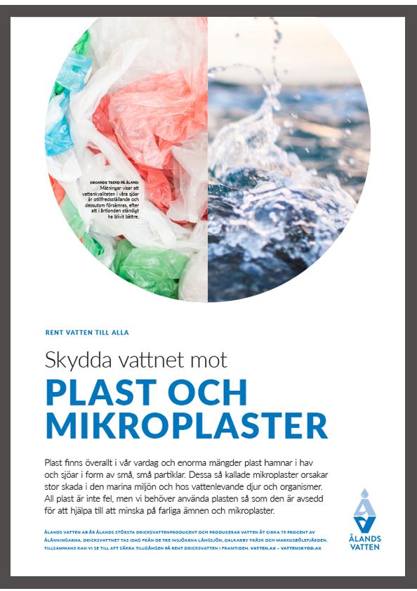 Infoblad_plast och microplast
