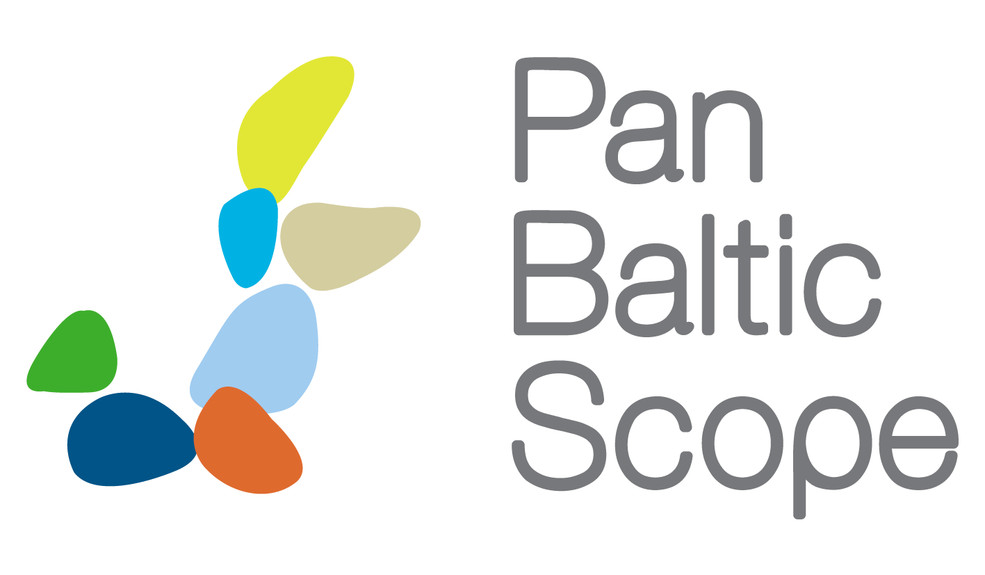PanBalticScope