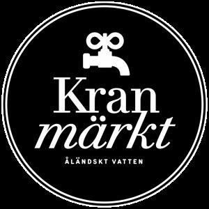 Kranmarkt_Alandskt-vatten_Logotyp_SVARTVIT_1000px