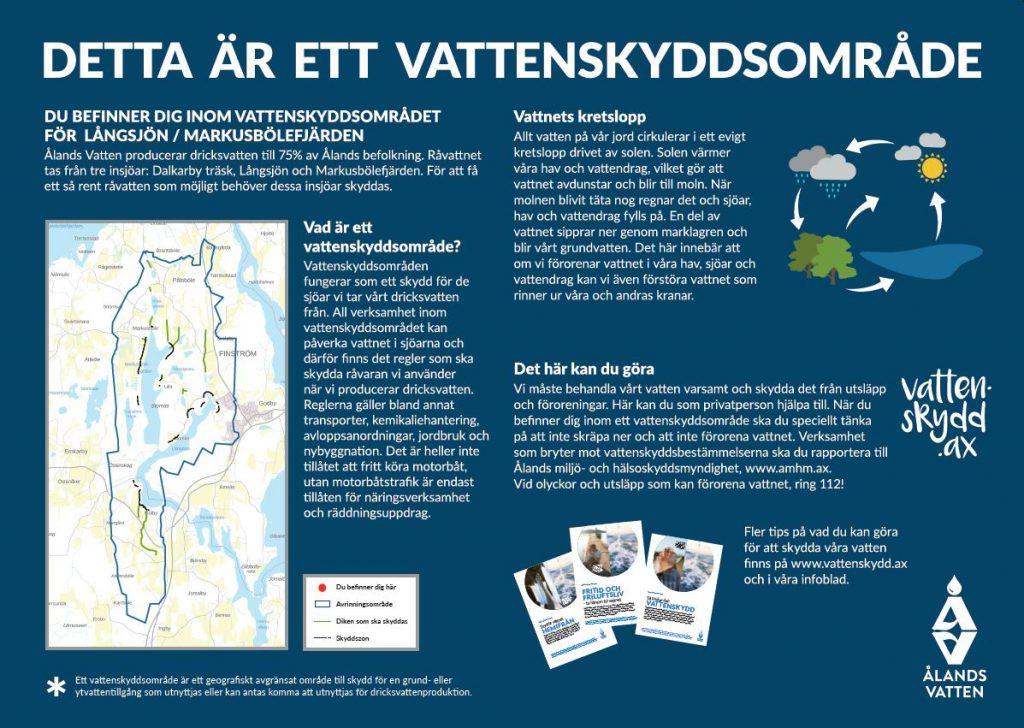 Långsjön_Markusbölefjärden_informationsskylt