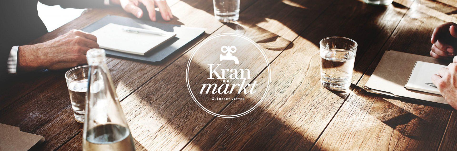 kranmarkt-slider