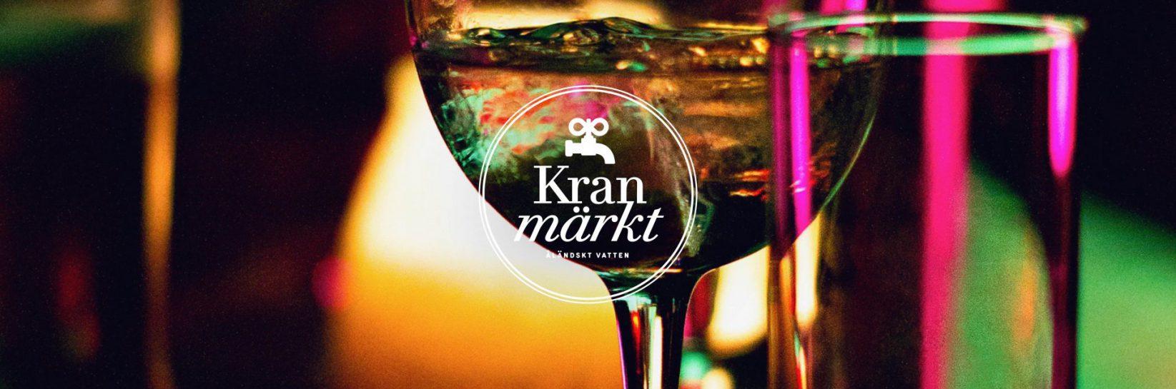 kranmarkt-slider2