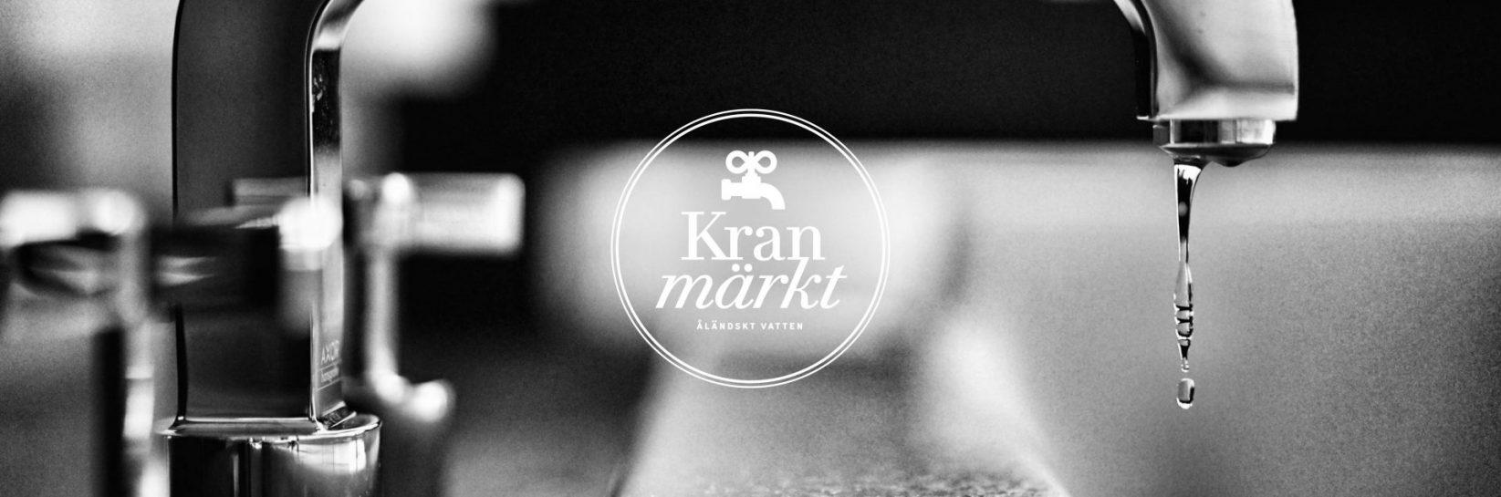 kranmarkt-slider3