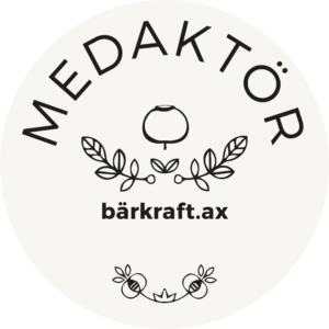 Medaktor_grey_RGB