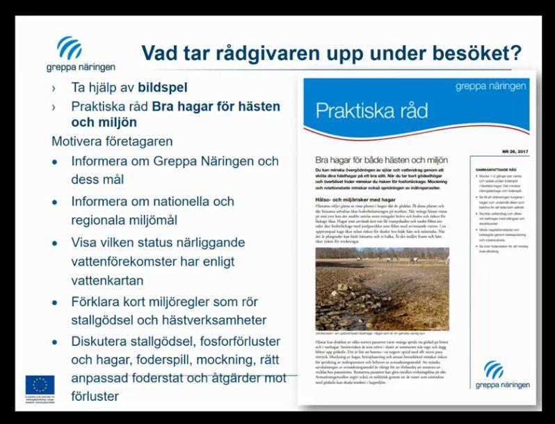 Pernilla Kvarmo Jordbruksverket