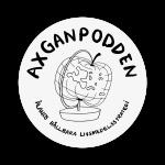 Axganpodden-2-1514x1536