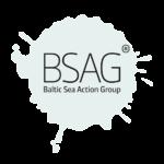 BSAG_logo-150x150