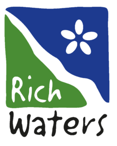 RichWaters-241x300
