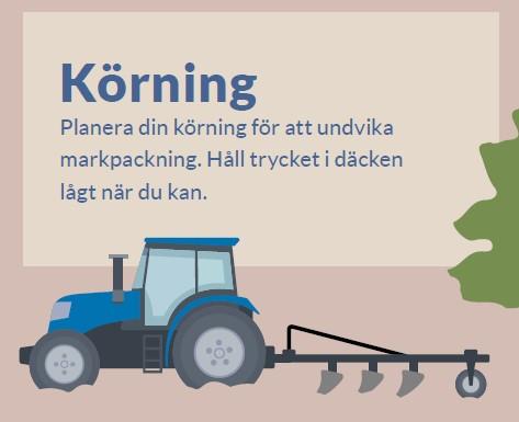 markpackning_illustration